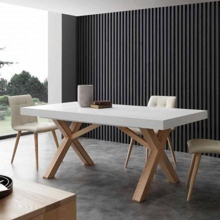 design italien moderne