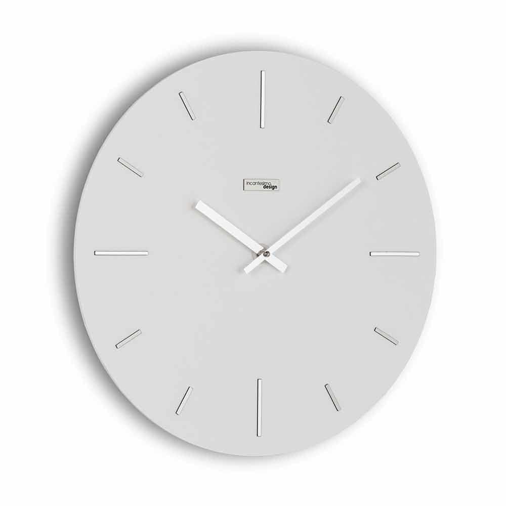 Orologi Da Parete Moderni Per Salotti