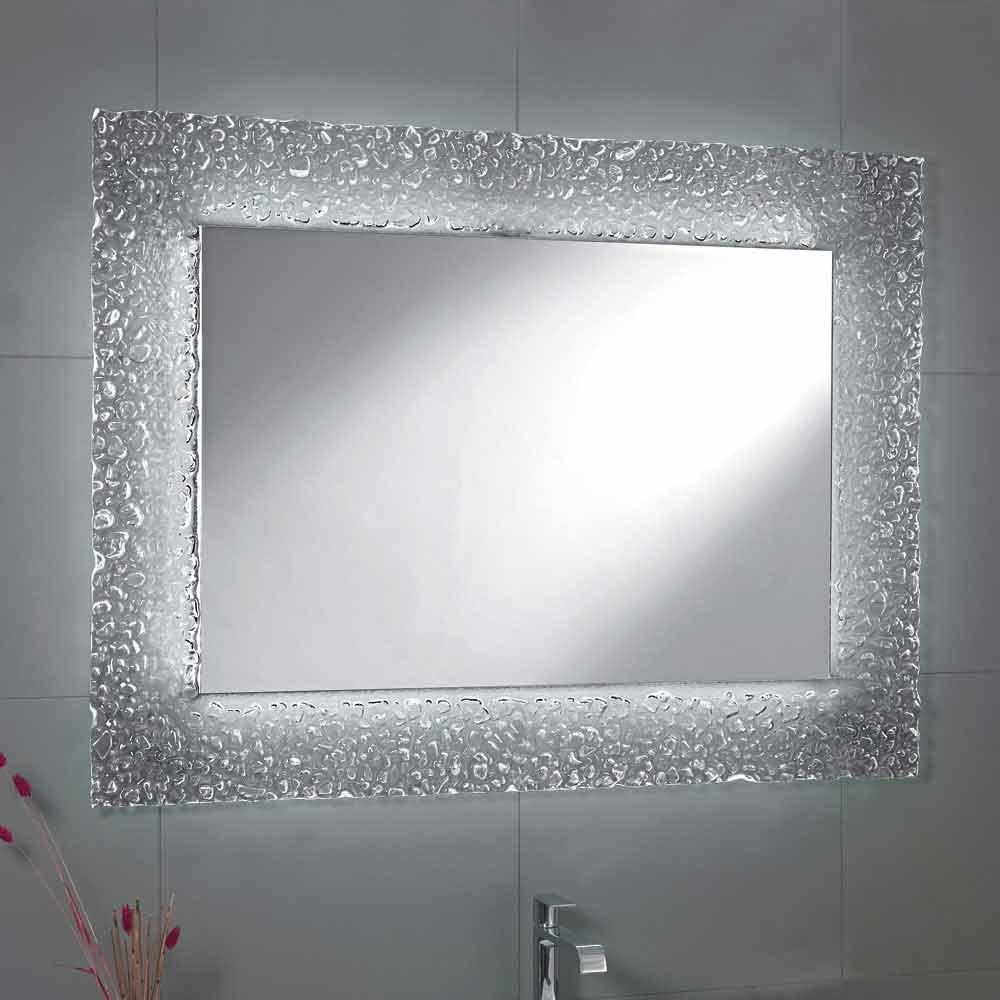 Specchi da bagno mondo convenienza idee per la - Specchi da bagno mondo convenienza ...