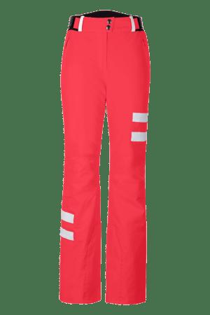 Pantaloni da sci Rosa Donna