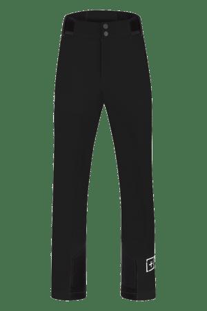 Pantaloni da sci Neri