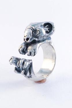 Anello Koala