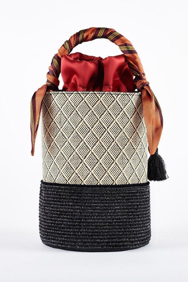 Bonsai Tweed T04