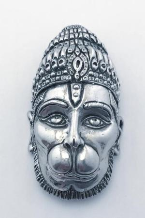 Ciondolo Hanuman