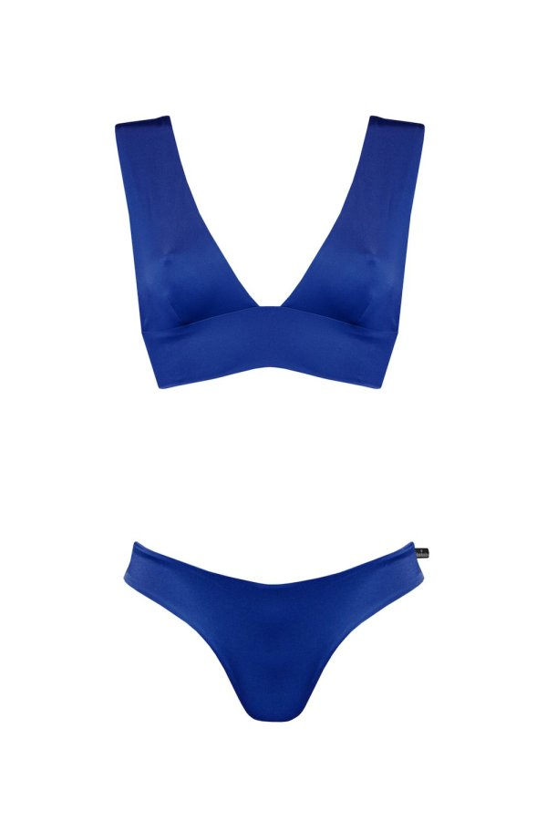 Betty Bikini Antigua - Via Fratelli Lombardi 1