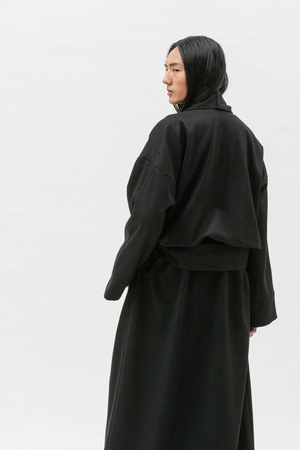 Cappotto Luciana