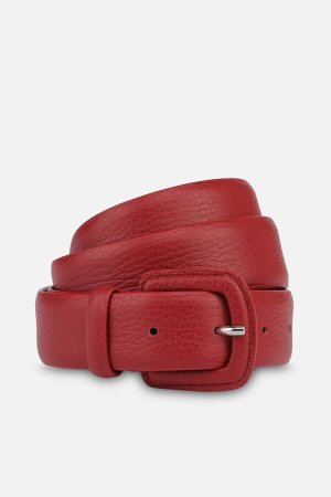 Cintura Adele Rosso