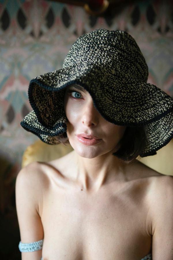 Cappello Rita