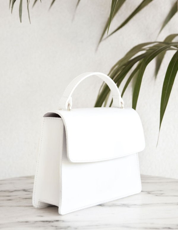 Bibi Bag Bianca