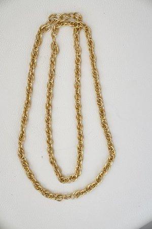 Collana - Gold chain