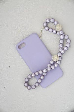 Phone beads perle lunari