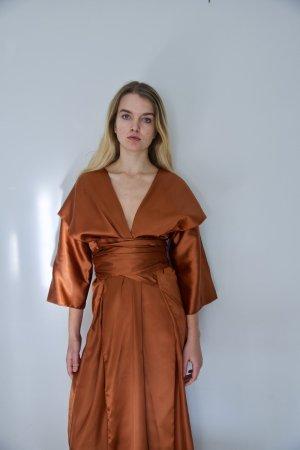 Kimono Juban