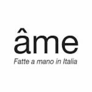 ame boots-logo