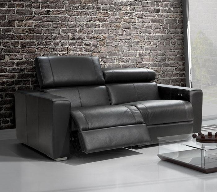 sofa usage a vendre gatineau normann copenhagen bord via furniture style 3024