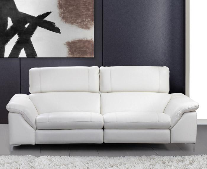 sofa usage a vendre gatineau modern set designs 2017 via furniture reclining apt 94 x 43 32 41 loveseat 82 chair 52 1 2