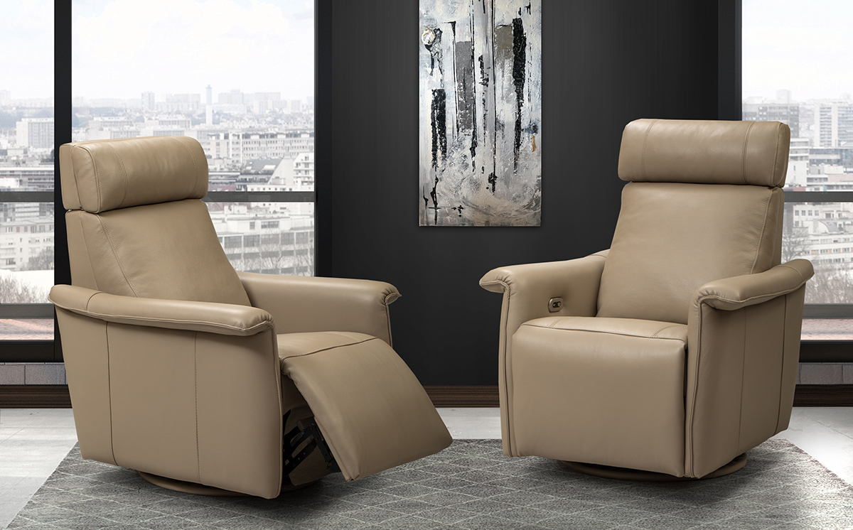 living room furniture leather and upholstery sofas south africa 2 via genuine italian upholstered