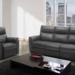 Sofa Usage A Vendre Gatineau How Can I Clean Microfiber Suede Via Furniture Recliner 82 X 36 39 Apt 76 Loveseat 60 Chair