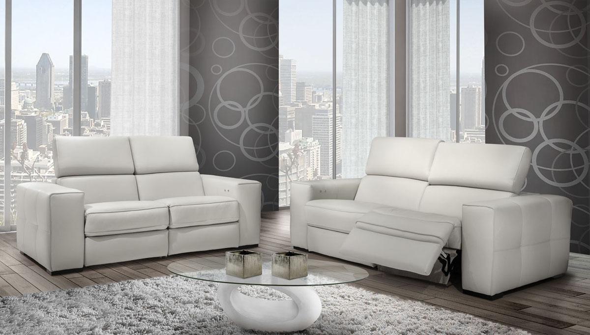 sofa usage a vendre gatineau billy baldwin tuxedo via furniture recliner apt 80 x 40 30 39 loveseat 70 chair