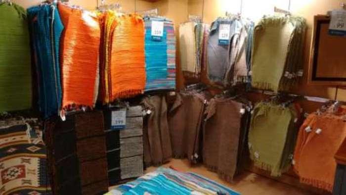 ec826c32ee0 Dicas de compras no Uruguai - Vale a pena!