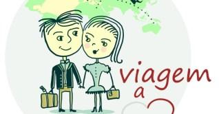 Logo do blog