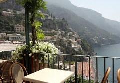 Itália – alguns restaurantes