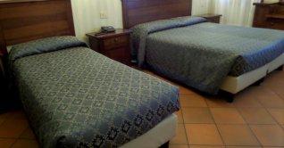 Hospedagem BBB em Veneza – Review