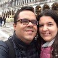 Dois dias em Veneza – primeira parte