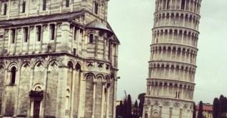 Pisa e Lucca: bate e volta a partir de Florença
