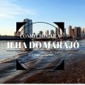 Como chegar à Ilha do Marajó