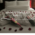 Intercity Premium Berrini- um hotel para sua noite romântica
