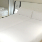Onde se hospedar em Madri – Hotel Petit Palace Opera