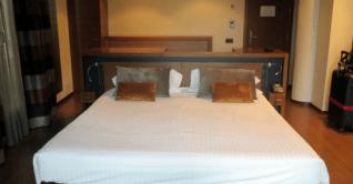 Dica de hotel em Barcelona – Wilson Boutique Hotel