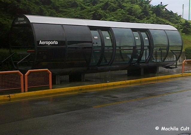 curitiba bus aerop (1)