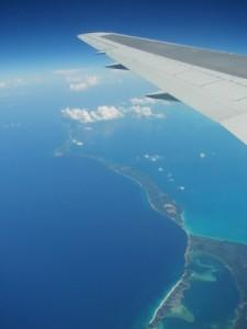 Dezoito dicas fundamentais para quem vai viajar de avio