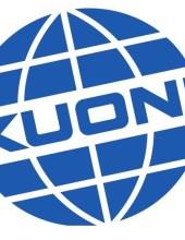 Operador Kuoni indica os 10 destinos turísticos da Moda