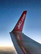 Jet2.com junta-se à A4E – Associação de Companhias Aéreas Europeias