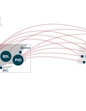 Low Cost Norwegian (NAI) anuncia 10 rotas transatlânticas no B737 MAX