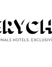 AccorHotels compra plataforma de experiências de luxo VeryChic