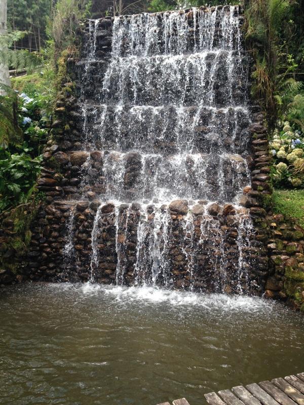 Hotel Fazenda Moinho Dgua ideal para curtir a natureza em Bocaina de Minas MG  Viagens e Rotas