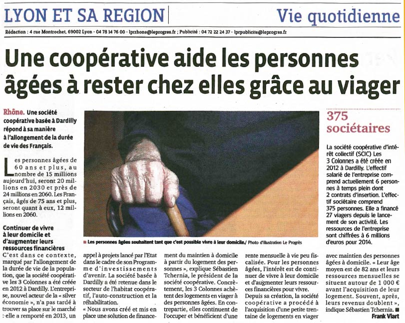 viager-solidaire-article-Progres