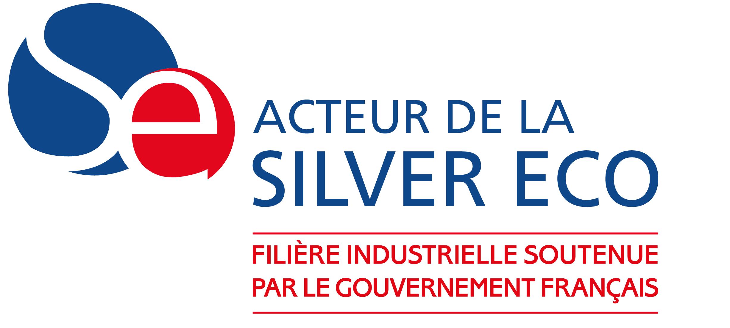 VIAGER SOLIDAIRE – 3 projets soutenus par la Silver Economie.