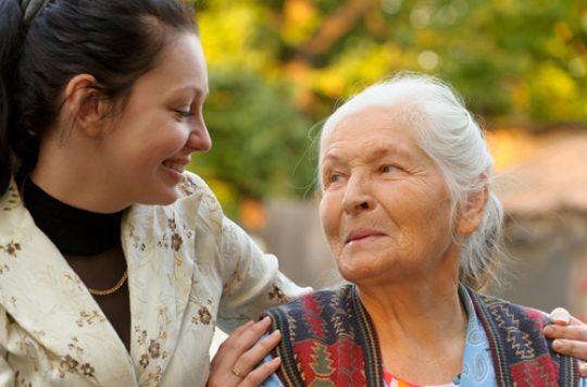 Fin de vie : les seniors veulent lever les tabous