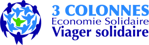 Logo_SCIC_Les_3_Colonnes_Viager_Solidaire