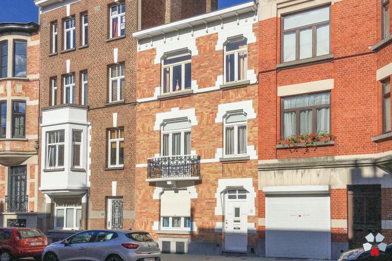 Acheter en viager libre ou occup  Viagerbel expert du viager  Bruxelles en Wallonie et  la