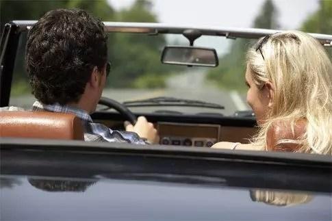 Easy car, il noleggio auto tutto italiano