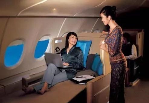Le migliori compagnie aeree, anche low cost