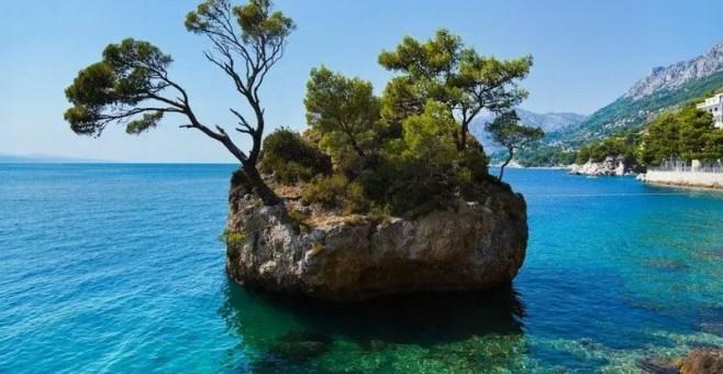 Ravnice Hostel in Croazia per una vacanza low cost