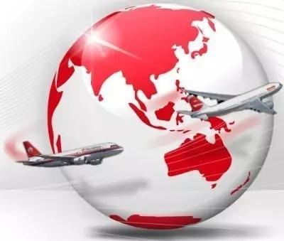 Concorsi e offerte voli, ogni compagnia dice la sua
