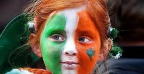 St. Patrick's Day, dove festeggiare in Italia
