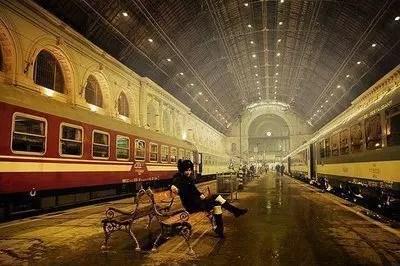 Muoversi a Budapest con la Budapest Kàrtya